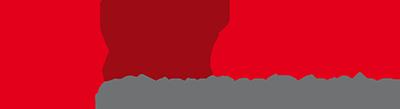 Ski-Arena Brandenburg Retina Logo