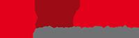 Ski-Arena Brandenburg Logo